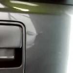 デントリペア動画バモス