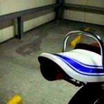 バイク買取センターMCG福岡/中古車動画\ゼファー400白青