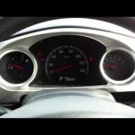 スバル ステラカスタム 06′ Subaru StellaCustom 660 RS RN1