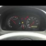 【エンジン音】05′ Honda VamosHobio 660 M / ホンダ バモスホビオ