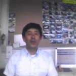 長野県茅野市、マツダAZオフロード の中古車お探しします。
