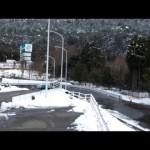 クレフィール湖東 旅客自動車(乗合)