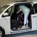 プチバン トヨタ新型ポルテ新型車スペイド発売