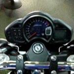バイク買取センターMCG福岡/2011年式 スズキ  グラディウス400 ABS