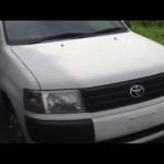 プロボックス~ワゴン・トヨタ・中古バン・社用車・4WD・Fエクストラ・営業用・エクストラパッケージ・新車・2002・2014・TOYOTA・SUCCEED・TX・2WD~