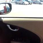フィットシャトル~ホンダ・1.5X・試乗・スカイルーフ・新型・ステーションワゴン・シートカバー・取付け方法・トミカ・Honda・開封・ミニカー・miniature car・ラゲッジ・シートアレンジ・オープニング・最新車・マイナーチェンジ・FIT SHUTTLE・カタログ~