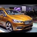 外車(ドイツ車)新型SUV(四駆,AWD,4WD)比較動画 ベンツ Mクラス Gクラス GLクラス BMW X1 X3 X5  ポルシェ マカン カイエン