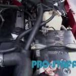 プロスタッフ/ランドクルーザー40 Land Cruiser by Pro-Staff