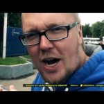 Большой тест-драйв (видеоверсия): Subaru XV 【スバル】