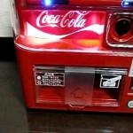 家庭用 ミニ自動販売機