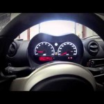 0-275 km/h : Lotus Exige S V6 (Motorsport) 【ロータス】