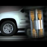 2015 GMC Yukon XL Denali Luxury SUV | Magnetic Ride Control 【ジーエムシー】