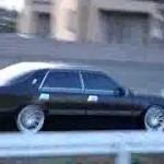 VIP CAR 15系後期マジェスタ T.Y