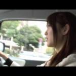 日産モコで横浜ドライブ!! ~美波千夏とドライブしましょ~