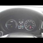アウトランダー~Mitsubishi Outlander PHEV・三菱・埼玉から名古屋まで・電気だけで走れるか・EV・4WD・SUV・三位一体・Test Drive・カービュー・新型・体験・試乗会・泉大津フェニックス・一般道・エンジン音・2.4 G・優杏・藤トモ・ドラたび・New RVR・ASX・Outlander sports・Japanese review~