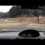 トヨタ ファンカーゴ V8 サウンドレーサー