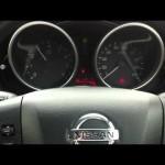 11′ Nissan Laefesta 2.0 Highwaystar CWEFWN 日産 ラフェスタハイウェイスター