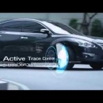 2013 All New Nissan Teana L33 Official Video Promotion Thailand 【日産】