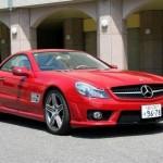メルセデス・ベンツ~試乗・SL63AMG・SL/SL・ロサンゼルス国際試乗会・S550L・エディション1・中古車・試乗インプレッション・埼玉県川越市・ホットロード・S500L・ブラバスエアロ・馬目宏樹・SLK350・納車・ドイツ車・オープンカー・Mercedes-Benz Mclaren SLR Roadster・マクラーレンSLRロードスター・S65AMG V!2ビターボ・エンジン音・Eクラス・クーペ・トミカ・ロングタイプ・シターロ・京成バス・Aクラス・ファンクラブ限定カラーリング~