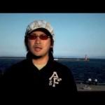 SALTWATER DVD 『アーバンサイドパラダイス 3』(大野ゆうき 出演) サンプル