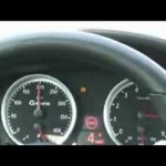BMW M6 G-power 372km/h 【ビーエムダブリュ】