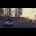 レンジローバー スポーツ SVR - 史上最も速く、最もパワフルなモデルがプロトタイプとしてデビュー