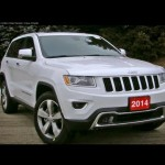 2014 Jeep Grand Cherokee Limited | Video Tour | Unique Chrysler 【ジープ】