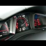 Citroen DS5 HDi 165 – First Autobahn-Test (1080p FULL HD) 【シトロエン】