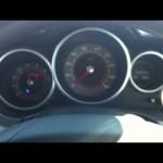 08′ Honda Crossroad 1.8  L-X RT1 ホンダ クロスロード