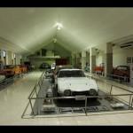 [自動車博物館訪問] 伊香保 おもちゃと人形 自動車博物館 Ikaho Toy, Doll and Automobile Museum