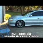 2003 Acura TL Type-S (Honda Inspire) 【ホンダ】