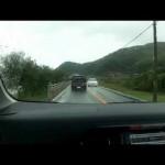 スバル ルクラ 環境対応ターボ試乗動画