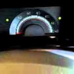 MG33Sモコのウインカー音