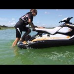 Sea-Doo Spark: Sparking a New Generation 【シードゥー】