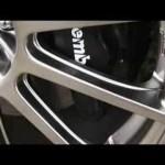 2007 Subaru Legacy B4 tuned by STI 【スバル】