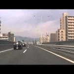 道央自動車道&札樽自動車道均一区間 大谷地IC~札幌JCT.~新川IC [札幌市]