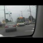 BOON X4 TEST DRIVE 【ブーン】