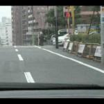 のぞき坂 東京都豊島区 My Favorite Streets #002