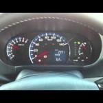11′ Daihatsu TantoExeCustom 660 G L455S ダイハツ タントエグゼカスタム
