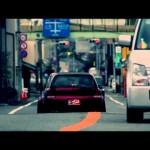 ACCtv Tailored edition ACC SLIMBOMBER カスタムメイド エアサス ホンダ オデッセイ RB ミニバン