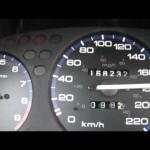 VTEC サウンド 10連発 !! 加速 映像 詰め合わせ まとめ シビック 直管 走り屋 環状族