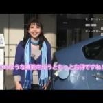 トヨタ プリウス PHV試乗レポート TOYOTA Prius PHV Test Drive