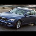 2013 BMW Alpina B7: Luxury Sedan Gone Hotrod? – Ignition Episode 42 【BMW・アルピーヌ】