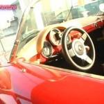 ポルシェ356 レプリカモデル スピードスター カレラ仕様 外車中古車