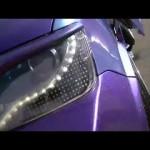 これは軽自動車ではない!!! ekワゴン K-CAR /カスタムカー