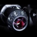 アクセラ~マツダ・MSアクセラ・ブローオフサウンド・HKS・スーパーSQV4・パープルフィン・トリプルフィン・BK3P・クイックシフター・比較・BK後期・AutoExe・スポーツインダクションボックス・海外の反応・新型Mazda3・自動車~