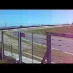 CR-Z~Honda・FN2・モリモリ管・スパ西浦・Civic・3Q・自動車・FD2・EP3・DC5・ホンダ・NEW・試乗動画レポート・lovecars・videotopics・長野県茅野市・中古車・Review・Mountain bikers・Top Gear USA・Coupe・CarBuyer~