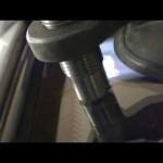 芹沢自動車ガラス フロントガラス リペア修理 windshield repair windshield install