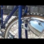 ナショナル自転車 ランディオーネ(改)