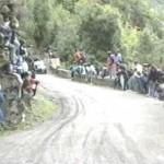 WRC ランエボ インプレッサ